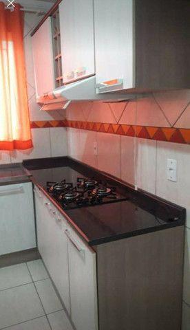 (AP2462) Apartamento próximo ao IESA, Santo Ângelo, RS - Foto 14