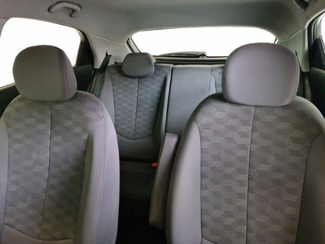 Hyundai HB20 1.6 Aut. Premium  - Foto 18