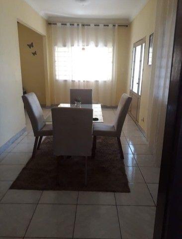 Vendo casa 3 quartos no Jd do Ingá, passo por R$52mil+parcelas