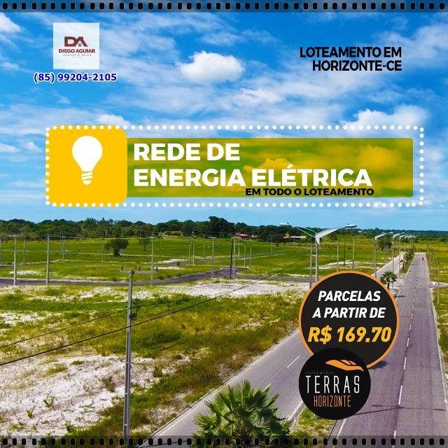 Loteamento Terras Horizonte ¨%$ - Foto 14
