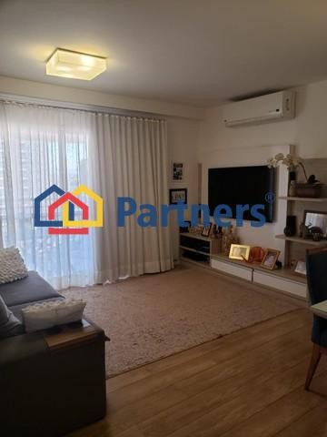 Apartamento para Venda em Ribeirão Preto, Vila do Golf, 2 dormitórios, 1 suíte, 2 banheiro - Foto 12