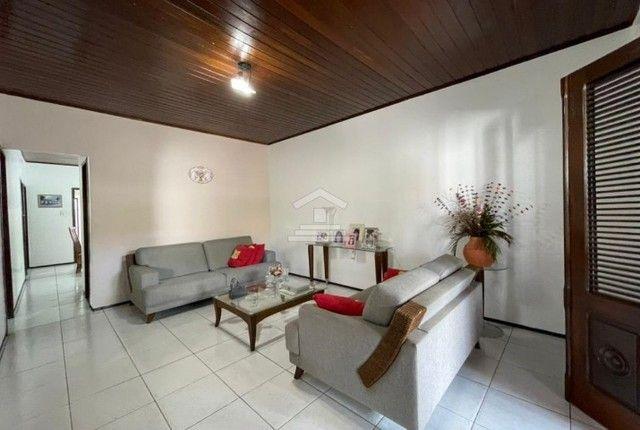 MK - Casa com 03 quartos no Vinhais/projetados/copa e cozinha (TR83071) - Foto 4
