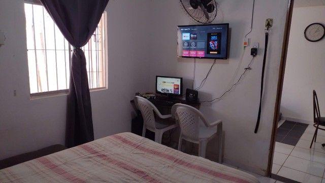Vendo 3 apartamentos - Foto 14