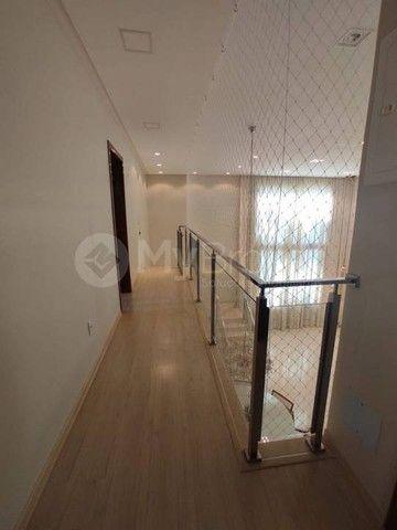 Casa sobrado em condomínio com 4 quartos no Condomínio Jardins Paris - Bairro Jardins Pari - Foto 13