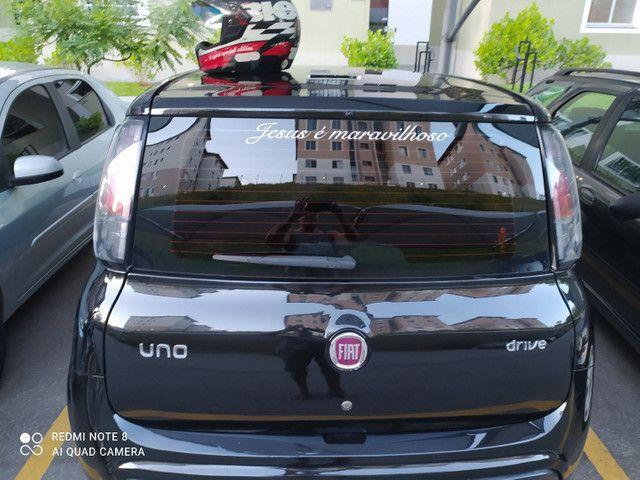 Uno drive - Foto 4