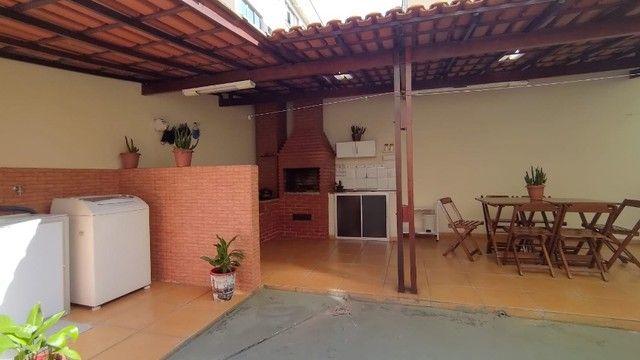 Apartamento area privativa 3 quartos - Foto 6