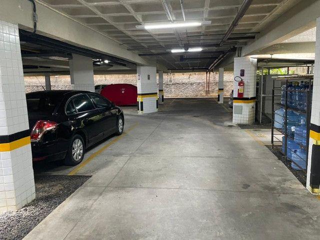 Apartamento 74m² Sendo 3 Quartos, 1 Suíte, 1 Vaga de garagem em Setubal - Foto 15