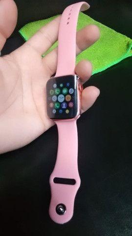 Smart Watch W34s - Foto 3