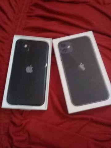iPhone Apple 11, 128GB.  - Foto 5
