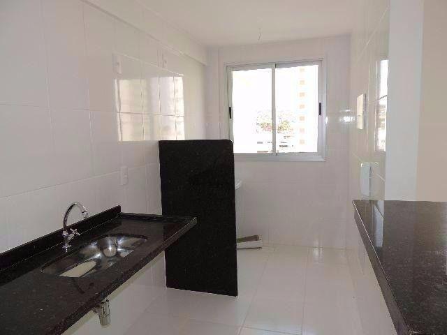 Apartamento para alugar, Avenida Perimetral Norte Setor Cândida de Morais, Goiania - GO   - Foto 3