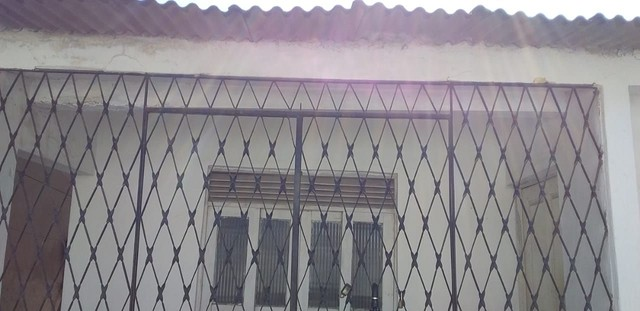 Vendo casa em Jardim Brasil 2 - Foto 2