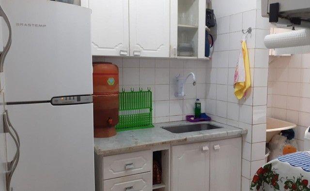 Apartamento à venda com 2 dormitórios em Castelo, Belo horizonte cod:50580 - Foto 14