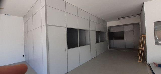 Divisórias Eucatex * - Foto 2