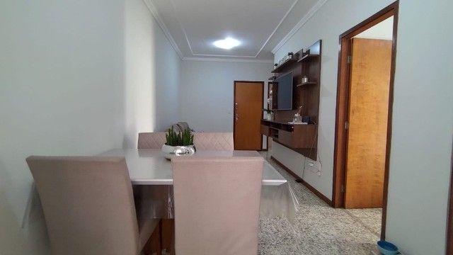 Apartamento area privativa 3 quartos - Foto 15