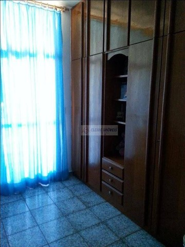 Casa com 5 dormitórios à venda, 255 m² por R$ 550.000,00 - Santa Cruz - Cuiabá/MT - Foto 17