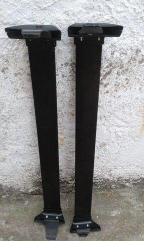 Bagageiro uno - Foto 3