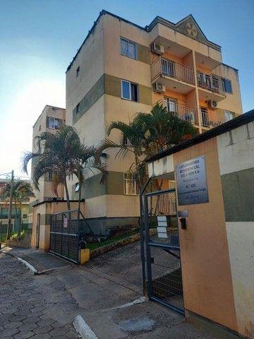 A RC + IMÓVEIS vende um apartamento no bairro de Vila Isabel em Três Rios -RJ - Foto 15