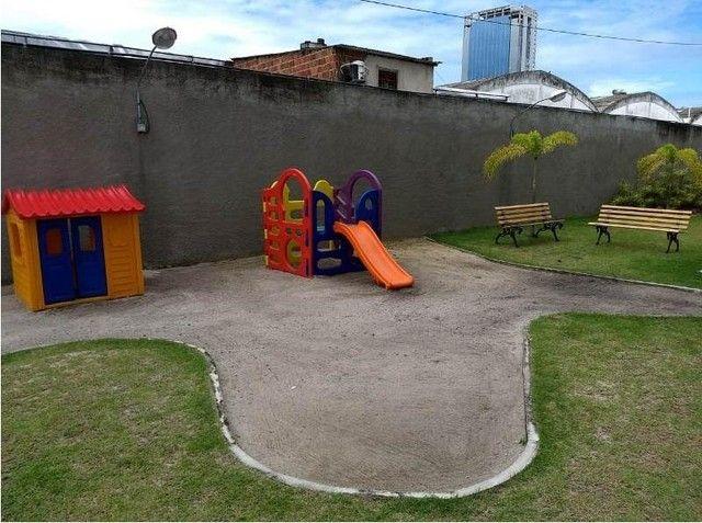 Apartamento Pronto pra Morar com 02 Quartos na Imbiribeira, Recife - Foto 6