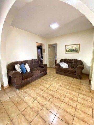 Casa  com 3 quartos - Bairro Conjunto Caiçara em Goiânia - Foto 4