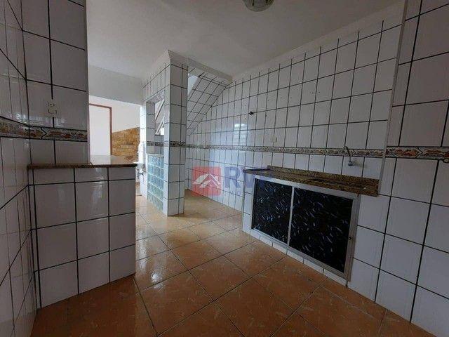 Cobertura com 3 dormitórios à venda por R$ 299.000 - Cidade do Sol - Juiz de Fora/MG - Foto 13