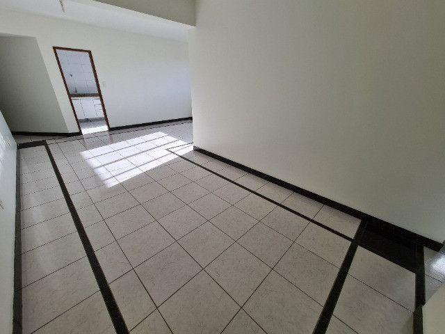 Aluga-se apartamento 03 quartos - Centro - Foto 12