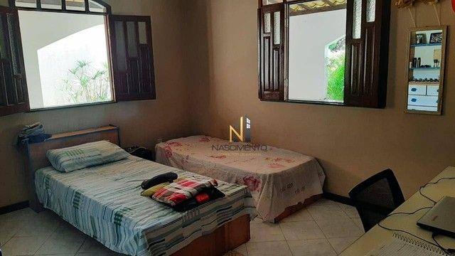 Casa com Piscina 3/4 em Pitangueiras - Foto 7