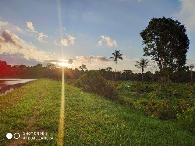 Fazenda em Porto Velho - Foto 11