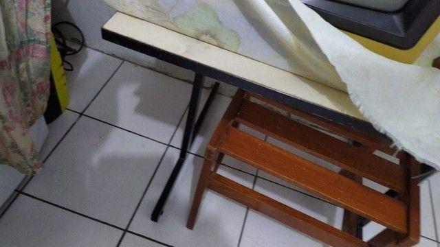 Mesa para PC - Foto 3