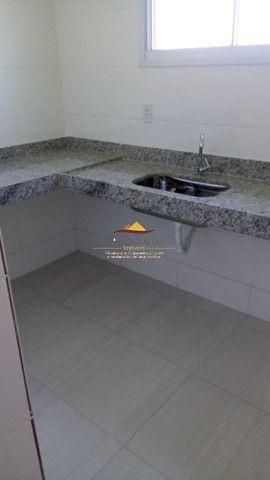 Cód. 043 Cobertura com área Gourmet - 2 quartos - no bairro Santa Mônica - Foto 5