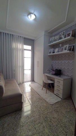 Apartamento area privativa 3 quartos - Foto 12