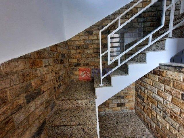 Cobertura com 3 dormitórios à venda por R$ 299.000 - Cidade do Sol - Juiz de Fora/MG - Foto 7
