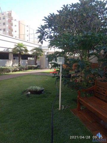 Apartamento para alugar com 3 dormitórios em Zona 07, Maringá cod: *59 - Foto 4