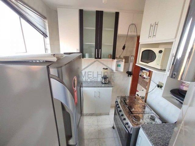 Apartamento 2 Quartos - Copacabana - Belo Horizont - Foto 13