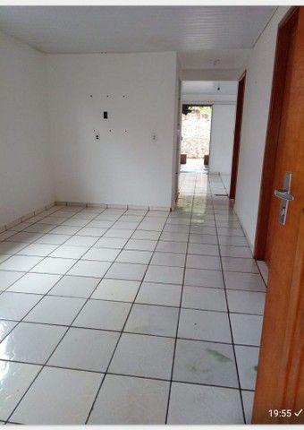 Vende-se casa em Nova Guataporanga - Foto 2
