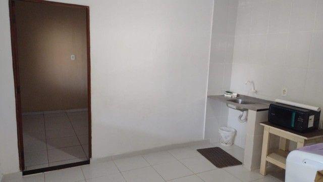 Vendo 3 apartamentos - Foto 5