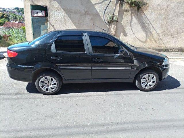 Siena 2009/10 - Foto 4