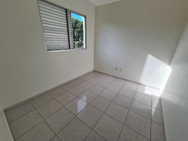 Aluga-se apartamento 03 quartos - Centro - Foto 8