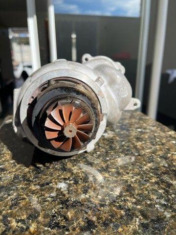 Turbina Bmw N20 - Foto 2