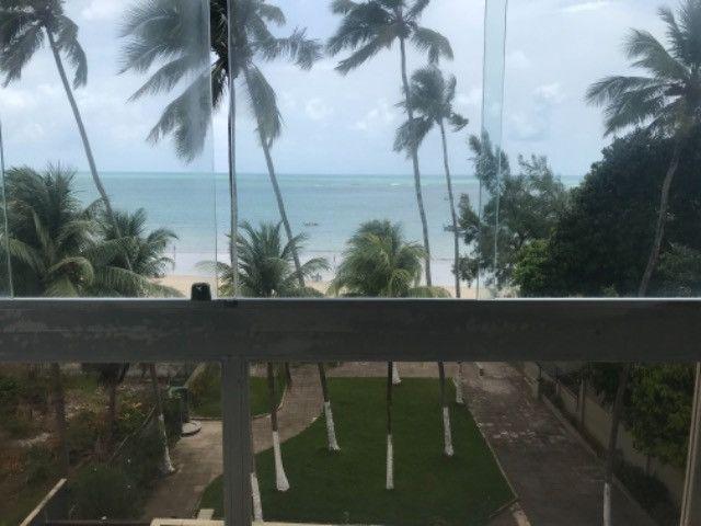 Alugo apartamento na Beira mar de Candeias melhor setor - Foto 18
