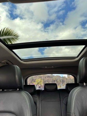 Audi Q3 1.4 ambiente com teto apenas 56.000km rodados  - Foto 5