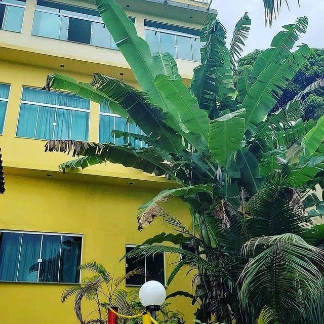 Locação de flats e casa - Ibicuí Mangaratiba  - Foto 5