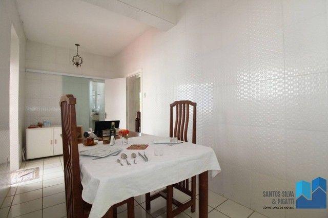 Casa a venda 7 quartos, 4 vagas na Miguel Gustavo em Brotas - Foto 12