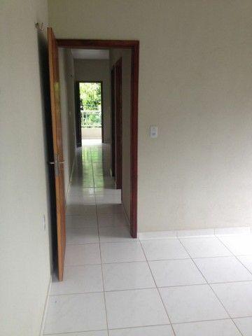 Casa para alugar no Capuan - Caucaia  - Foto 4