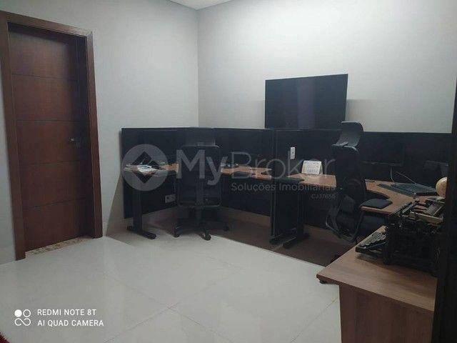 Casa sobrado em condomínio com 3 quartos no Residencial Goiânia Golfe Clube - Bairro Resid - Foto 20