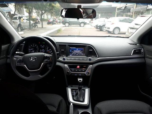 Elantra 2.0 aut - Foto 9