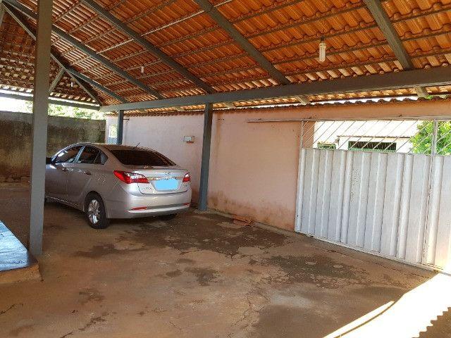 Casa 4 quartos Setor Crimeia Oeste 3 vagas de garagem, Oportunidade! 1RNVM2A - Foto 2