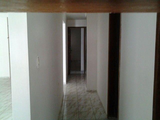 Casa na Ur-1 Ibura com estrutura para segundo andar - Foto 7
