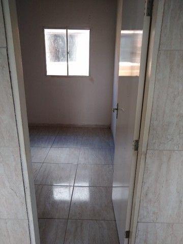 Aluga Duplex Socorro Jaboatão - Foto 4