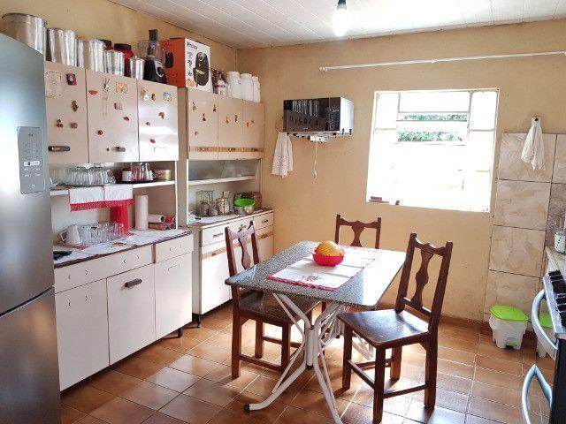 Casa 4 quartos Setor Crimeia Oeste 3 vagas de garagem, Oportunidade! 1RNVM2A - Foto 15
