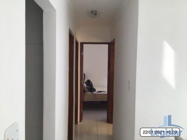 Apartamento 3 Quartos Aracaju - SE - Farolândia - Foto 14